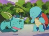 Bulbasaur_and_squirtle_1
