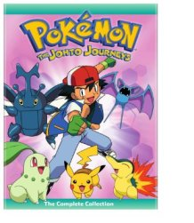 johto-journeys-pokemon-review-right-hand-of-anime