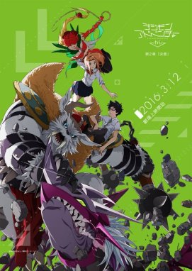 digimon-tri-review-right-hand-of-anime.jpg