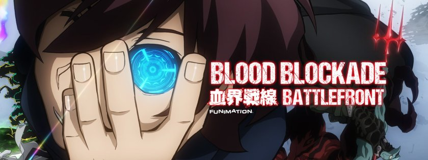 top-anime-2015-blood-blockade-battlefront-right-hand-of-anime-reiview-blog