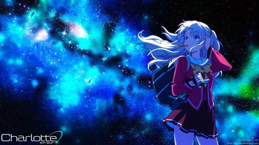 top-anime-2015-charlotte-right-hand-of-anime-review-blog-1
