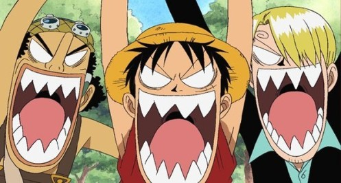 anime-piracy-anime-blog-right-hand-of-anime-one-piece