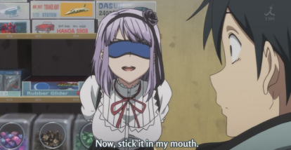 dagashi_kashi_anime_blog_overreactions_right_hand_of_anime_3