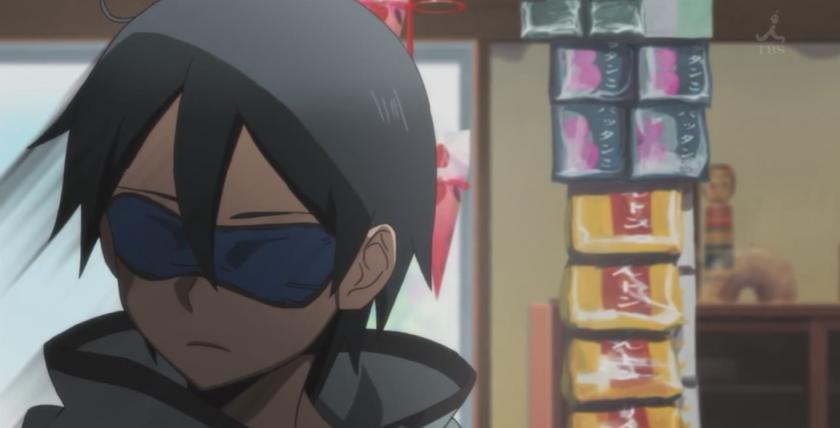 dagashi_kashi_anime_blog_overreactions_right_hand_of_anime_3