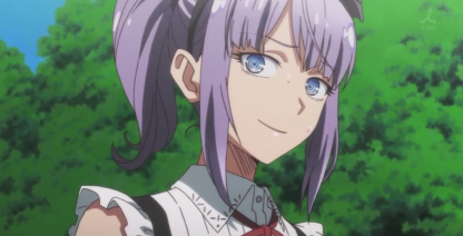 dagashi_kashi_anime_blog_overreactions_right_hand_of_anime_6