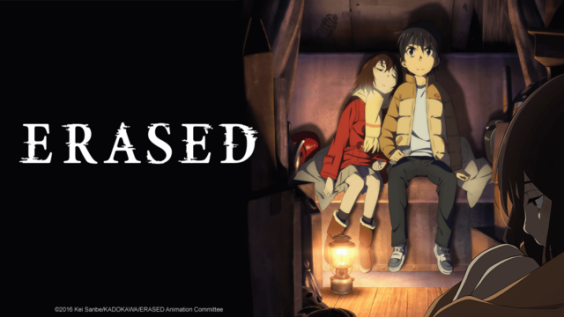 erased-anime-blog-overreactions-right-hand-of-anime