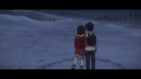erased_anime_blog_overreactions_right_hand_of_anime_2