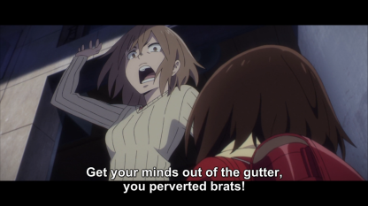Erased_anime_blog_overreactions_right_hand_of_anime_3