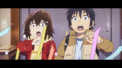 Erased_anime_blog_overreactions_right_hand_of_anime_6