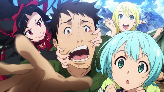 gate-season-2-anime-blog-overreactions-right-hand-of-anime