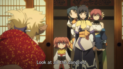 Utawarerumono_anime_blog_overreactions_right_hand_of_anime_1