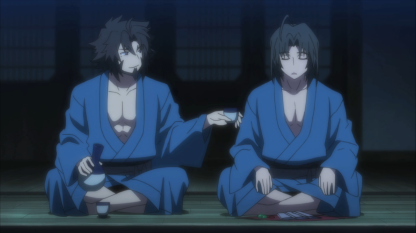 Utawarerumono_anime_blog_overreactions_right_hand_of_anime_2