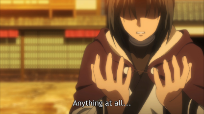 Utawarerumono_anime_blog_overreactions_right_hand_of_anime_3