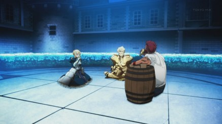 What_anime_means_to_me_fate_zero_kings_anime_blog_right_hand_of_anime