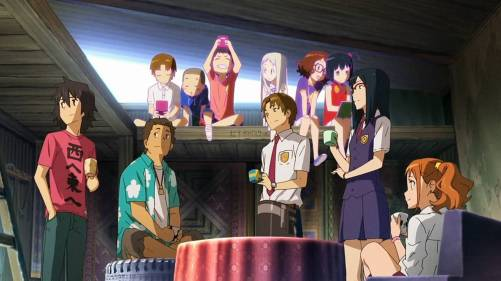 anohana_anime_community_anime_blog_social_disapproval_right_hand_of_anime_1
