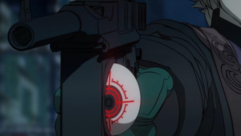 BBK_BRNK_anime_blog_overreactions_right_hand_of_anime_1
