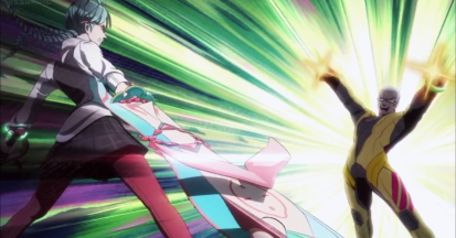 BBK_BRNK_anime_blog_overreactions_right_hand_of_anime_6