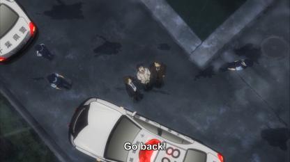 erased_anime_blog_episode_review_12