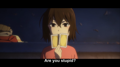 erased_anime_blog_episode_review_2