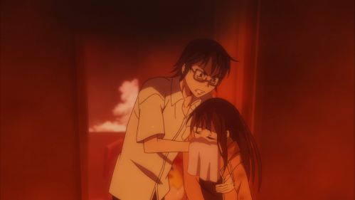 erased_anime_blog_review_overreactions_right_hand_of_anime_5
