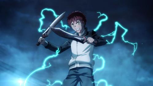 fate_stay_night_unlimited_blade_works_anime_blog_review