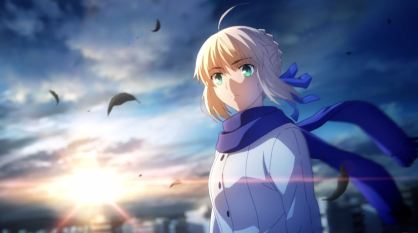 fate_stay_night_unlimited_blade_works_anime_blog_review_4