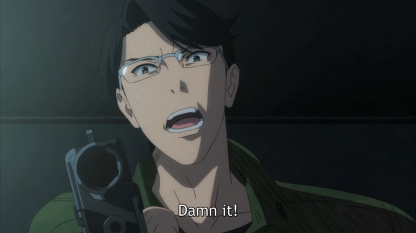 Gate_anime_blog_overreactions_right_hand_of_anime_1