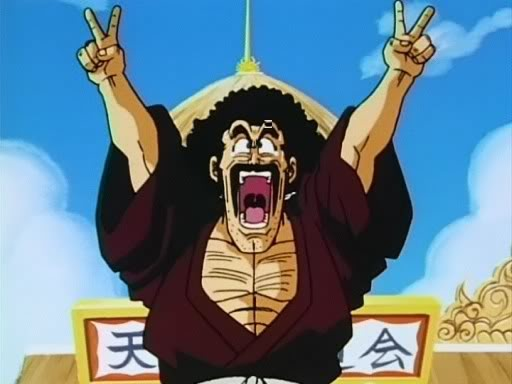 Hercule_satain_make_anime_great_again_donald_trump_anime_blog_right_hand_of_anime