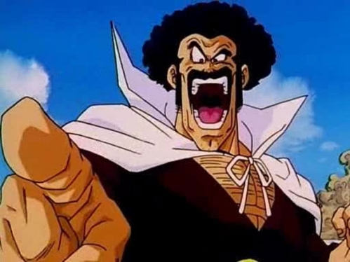 Hercule_satan_make_anime_great_again_donald_trump_anime_blog_right_hand_of_anime