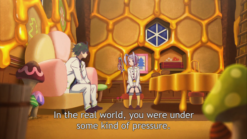 myriad_phantom_world_color_anime_blog_review_overreactions_right_hand_of_anime_3