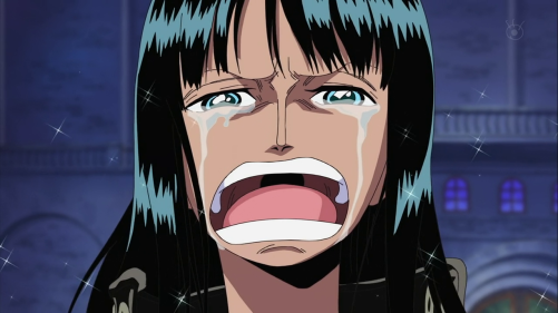 one_piece_robin_crying_anime_community_anime_blog_social_dissaporoval_right_hand_of_anime_1
