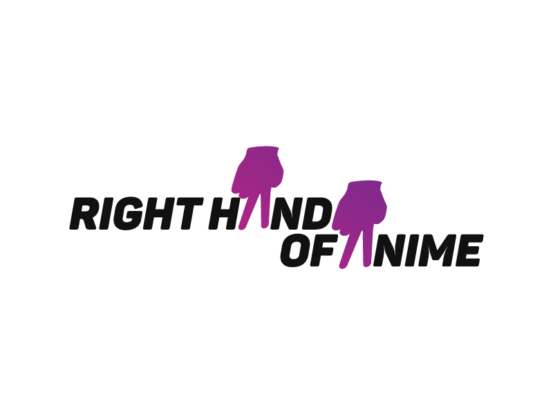 anime_blog_right_hand_of_anime_logo