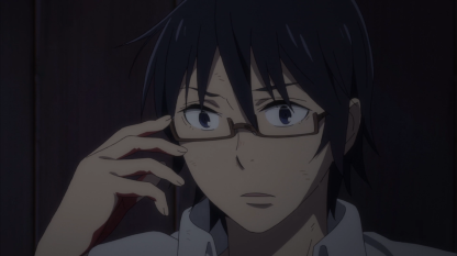 erased_overreactions_anime_blog_right_hand_of_anime