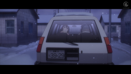 erased-anime-blog-review-right-hand-of-anime