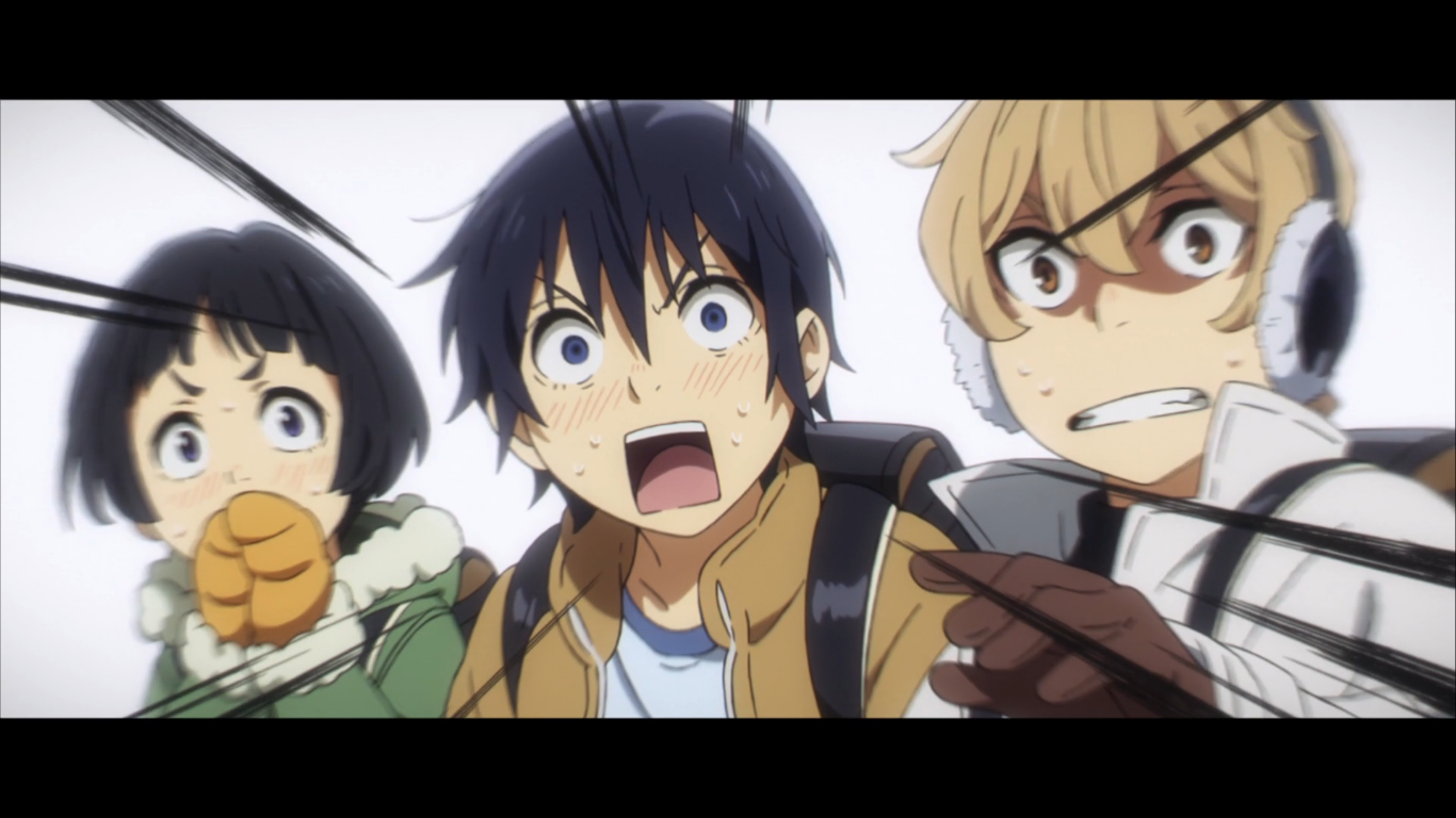 erased-episode-10-review-winter-2016-top-anime-overreactions-anime-blog-2