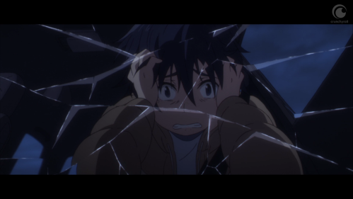 erased-episode-10-review-winter-2016-top-anime-overreactions-anime-blog